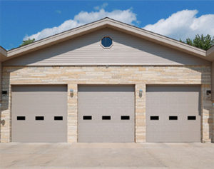 3216 model image shorewood wi