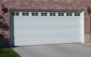 martin standard garage door shorewood wi